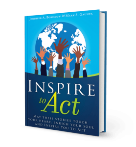 Inspire-to-Act-Book2